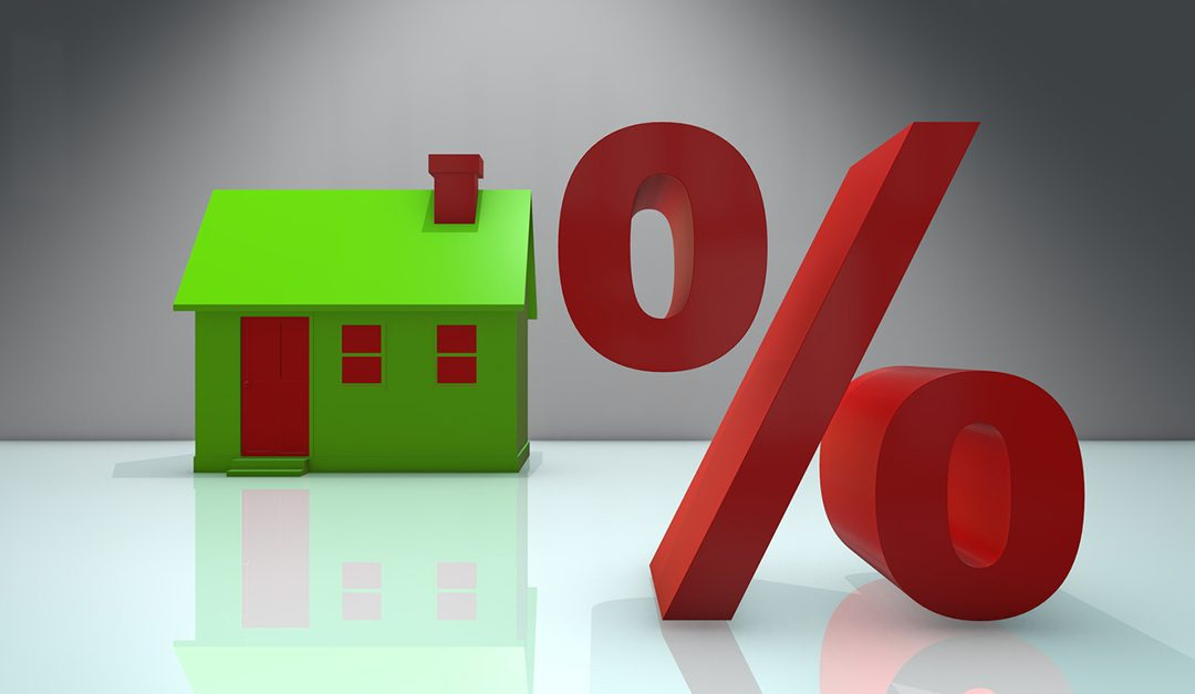Mortgage Updates: Could New Fed Approach Keep Rates Low?
