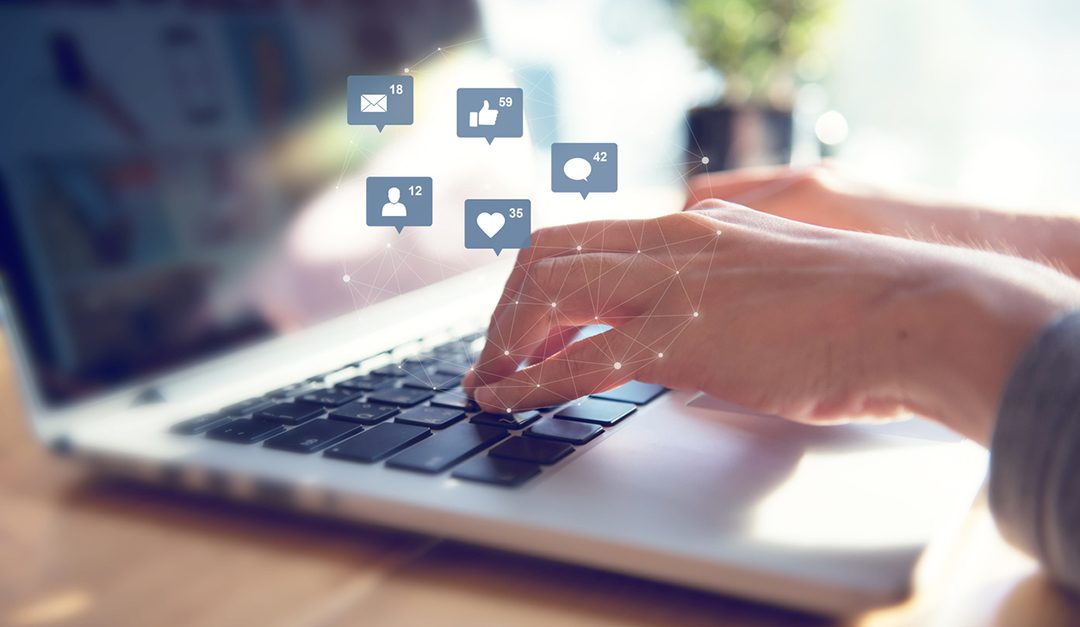 How Agents Should Navigate Comments on Social Media