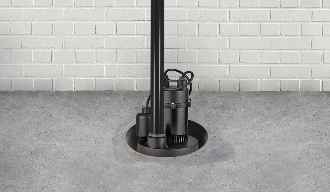 What Is a Sump Pump and Do You Need One?