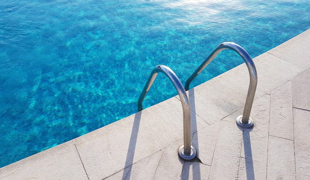 Would a Pool Increase Your Home's Resale Value?
