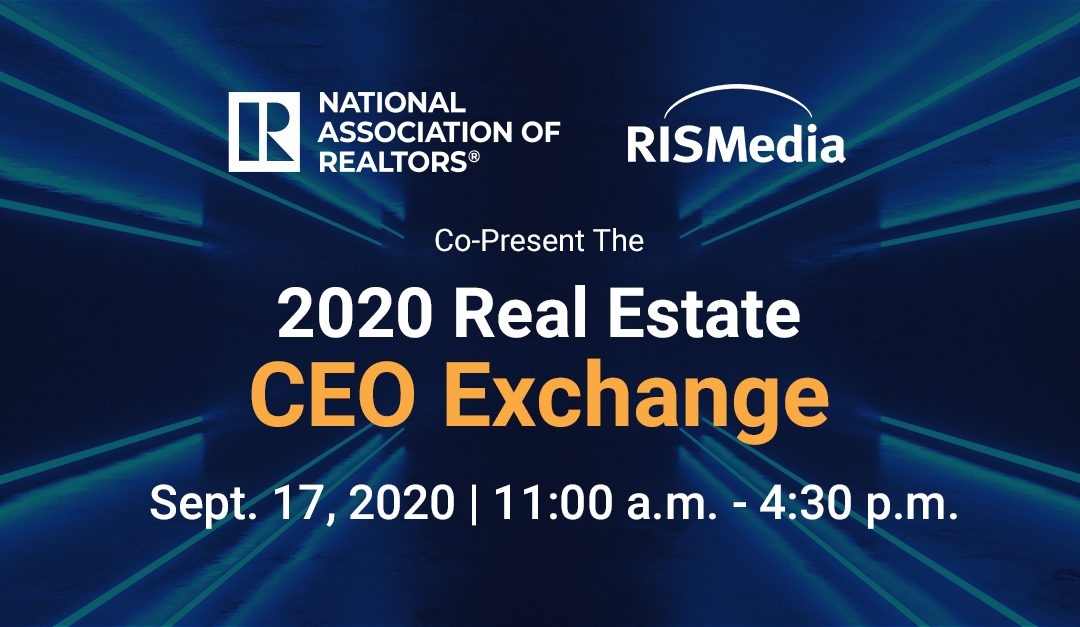 CEO Exchange: Women Leaders Share Real-World Success Strategies at Real Estate's Most Powerful Event of the Year