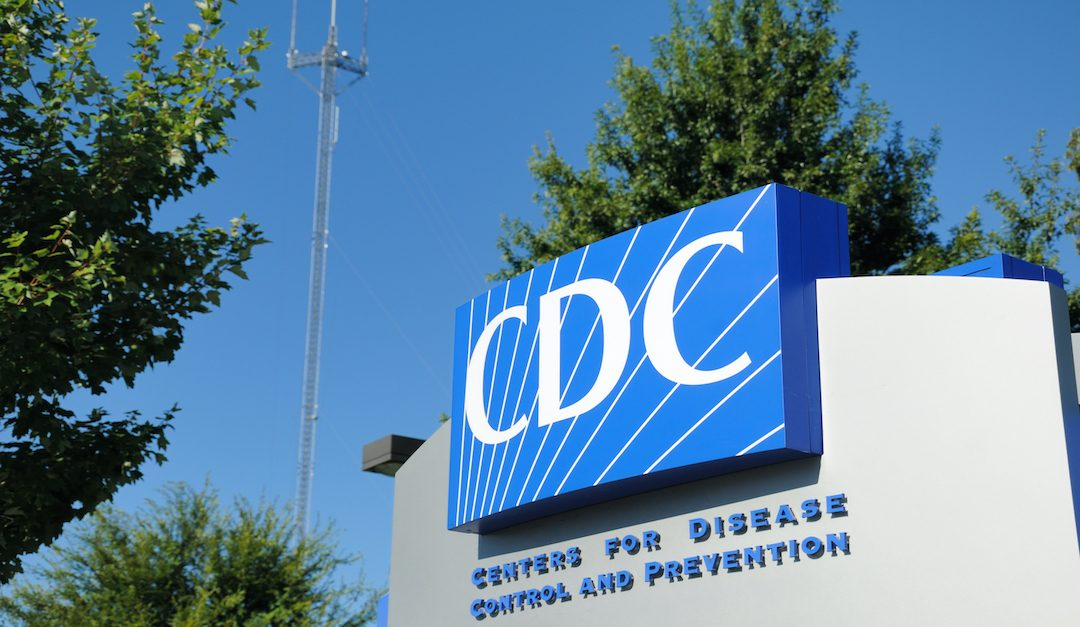 CDC Issues Nationwide Pause on Evictions Amid Pandemic