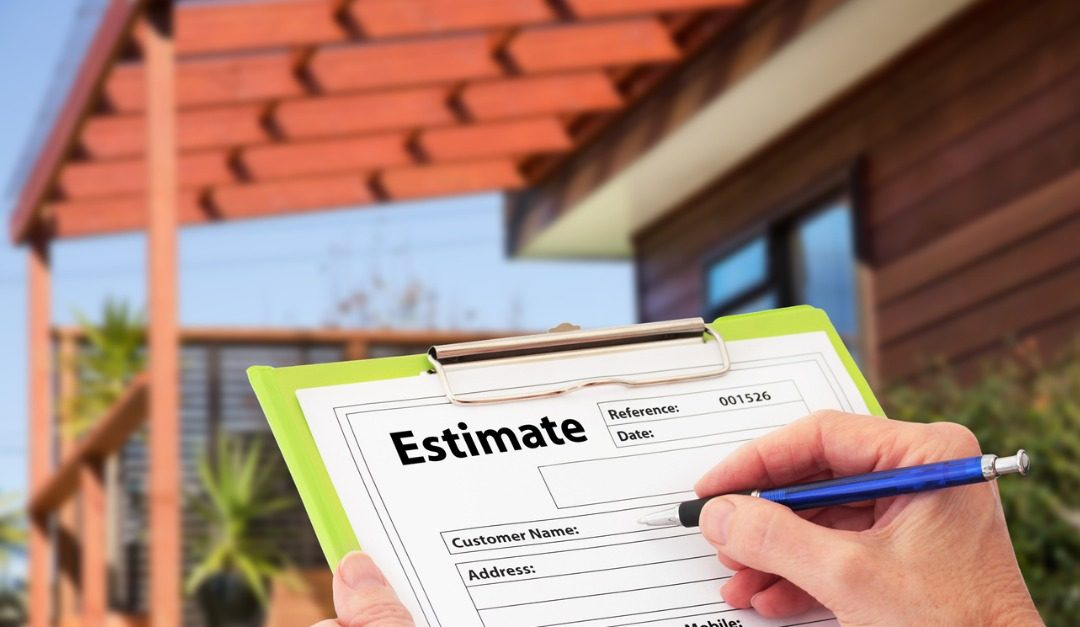 Should You Make Repairs That a Buyer Requested, Offer a Repair Credit or Lower Your Asking Price?