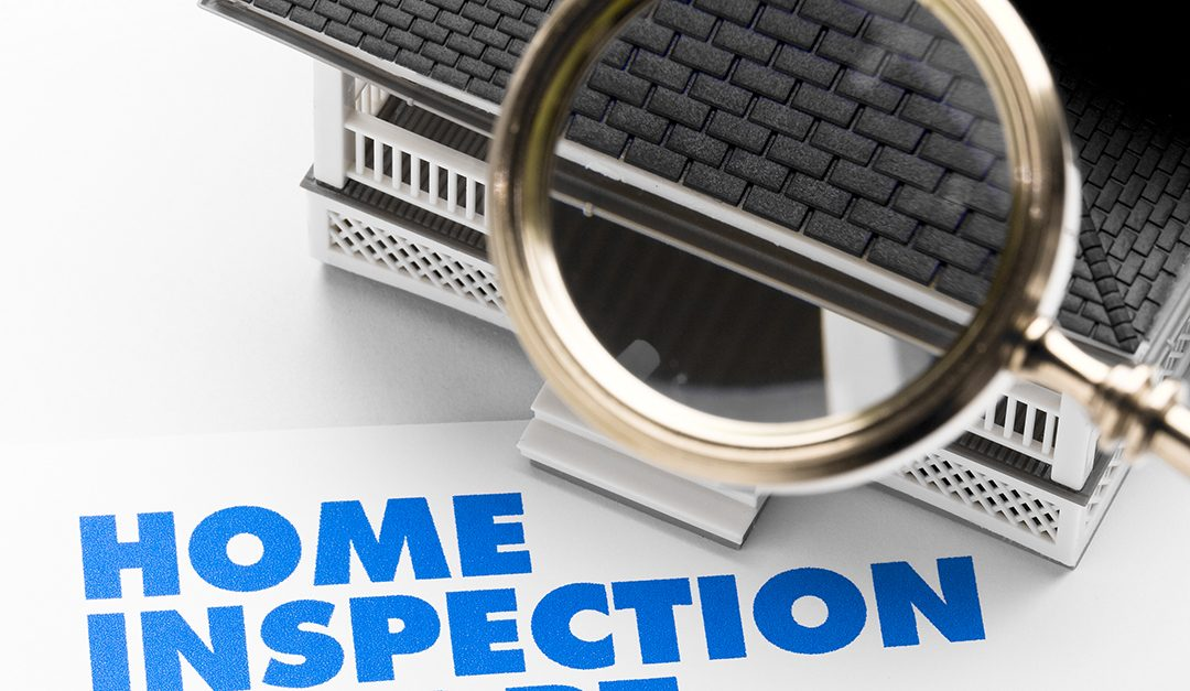 Ask the Expert: How COVID-19 Has Altered the Home Inspection Industry