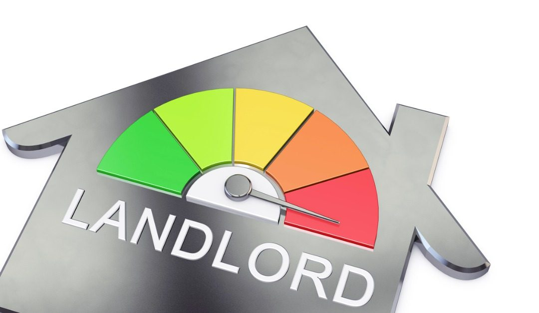 Before Renting, Do a Background Check on Your Future Landlord