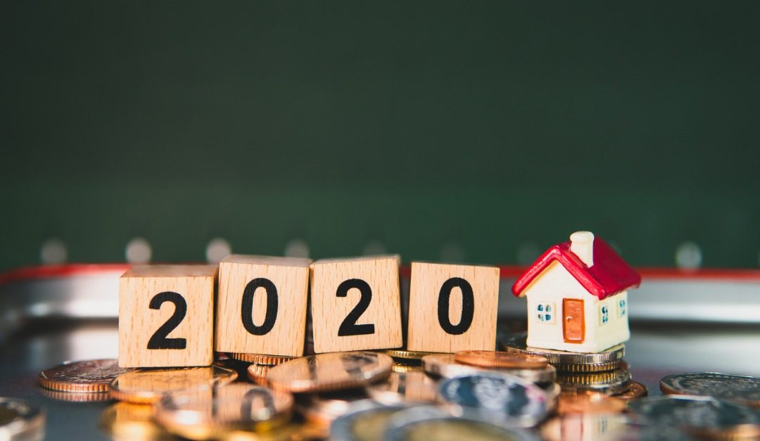How to Unpack Mortgage News