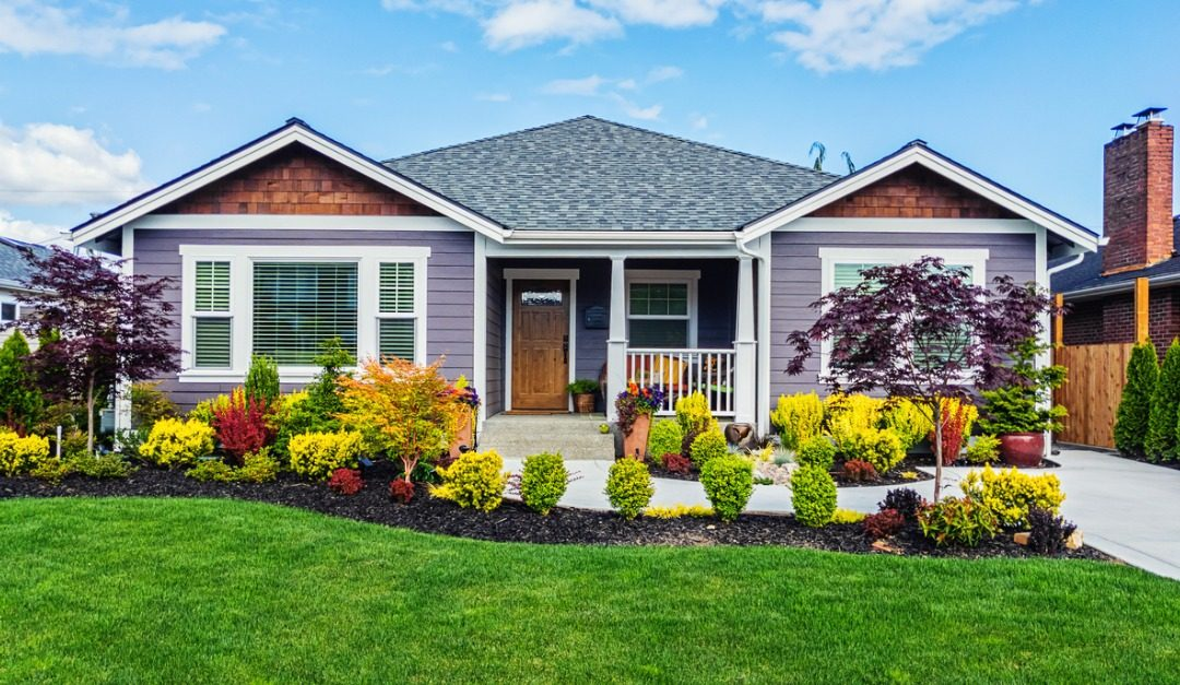New Single-Family Home Sales Skyrocket in August