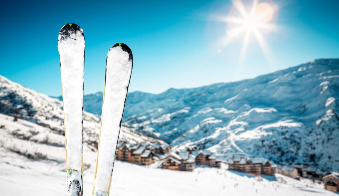 4 Features to Look For in a Ski Home