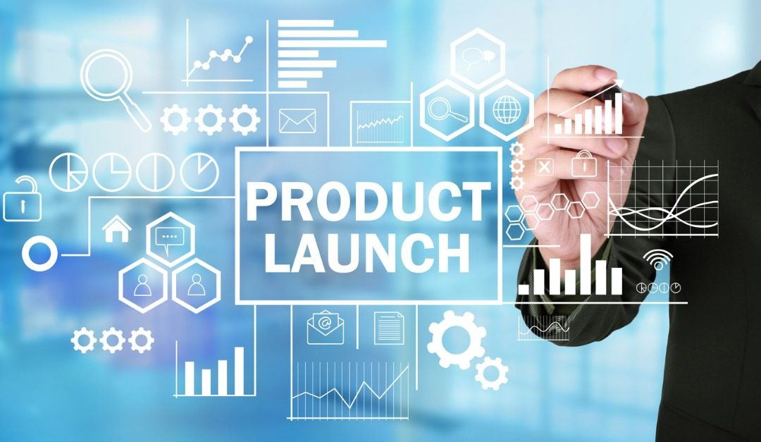 What Real Estate Can Teach You About Launching a New Product During a Pandemic
