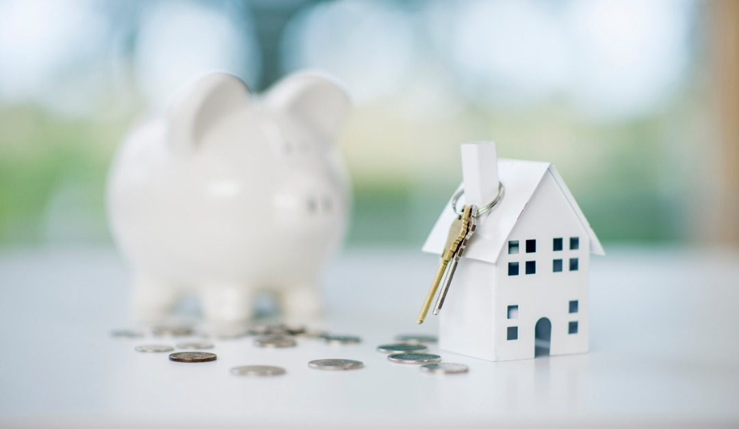 Tips for Saving for Your First House