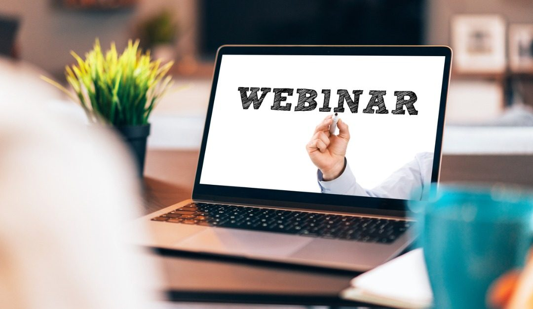 Register Now: How to Break Into the Real Estate Business