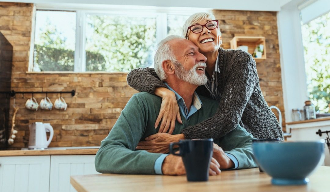Things to Consider When Looking for a Home to Live in After You Retire