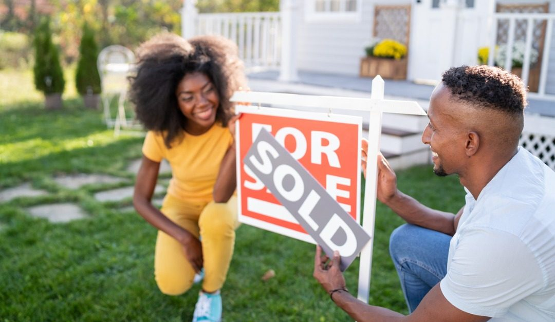 Why Buying a House That Needs Work May Pay Off in the Long Run