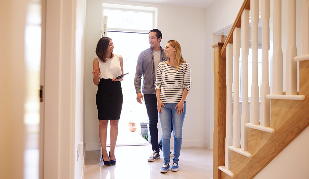 10 Habits of Top Real Estate Agents