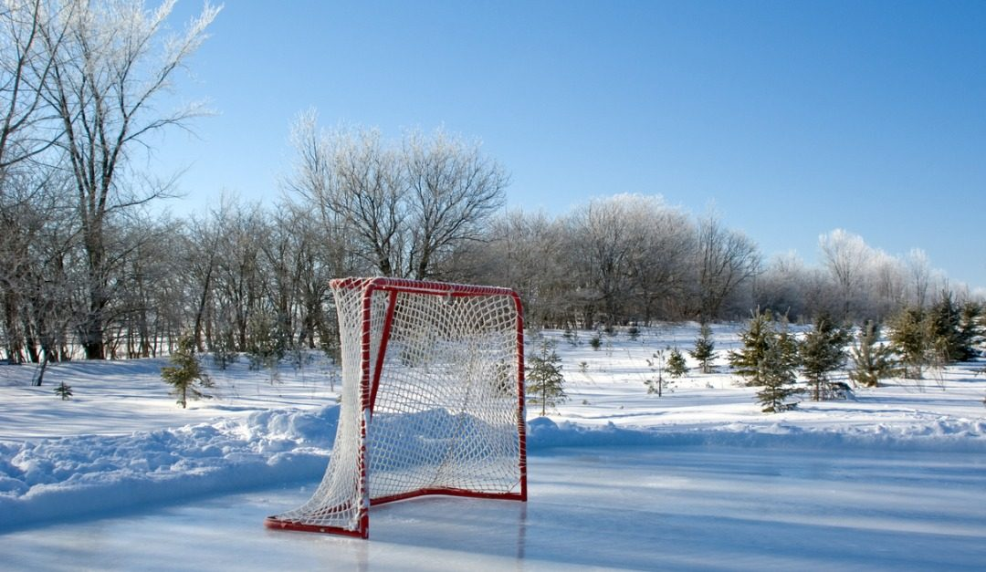 4 Home Features for Staying Active Throughout the Winter