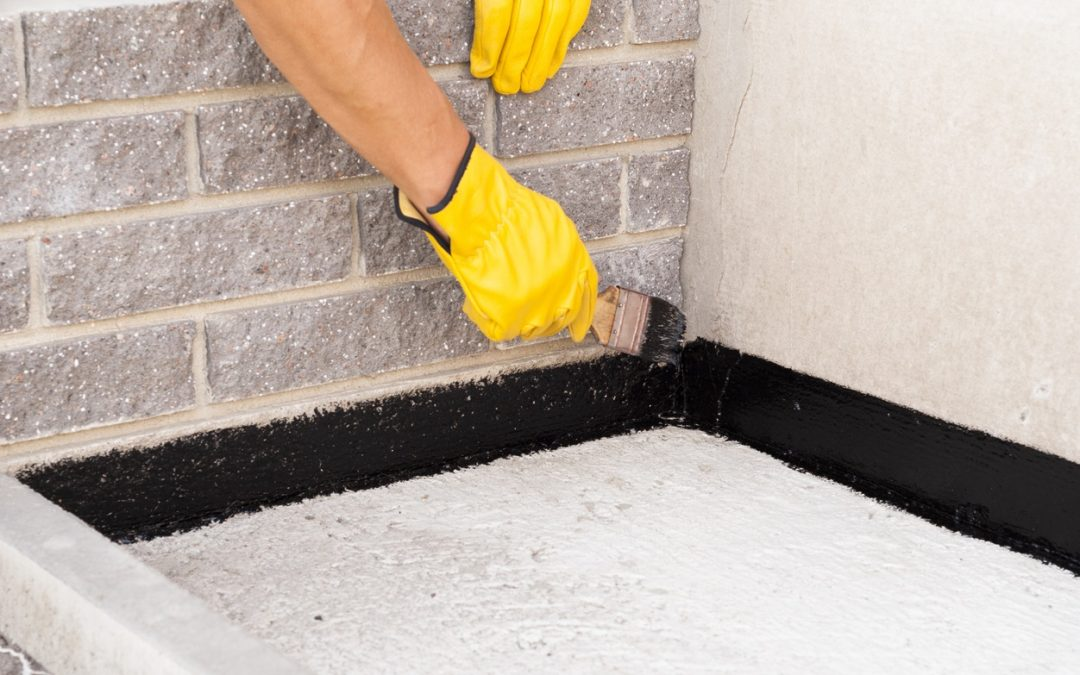 4 Ways to Increase Your Home's Value With Waterproofing
