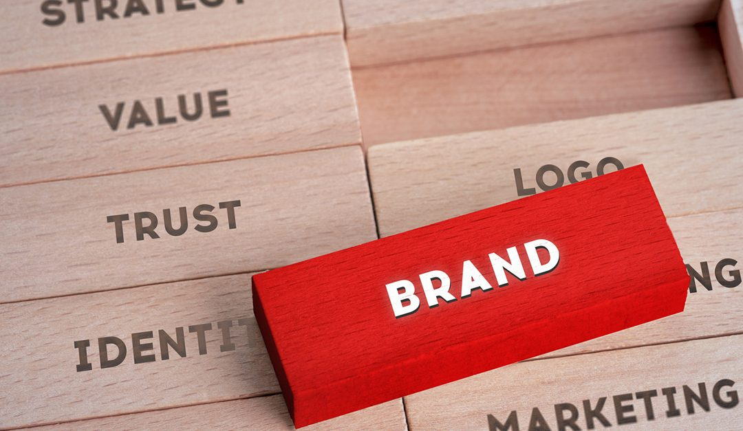 Does Your Branding Speak for Itself?