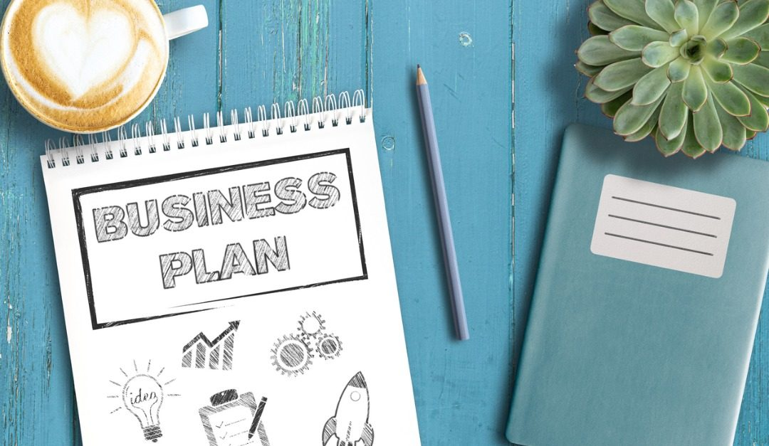 Build a World-Class Real Estate Business Plan - RISMedia
