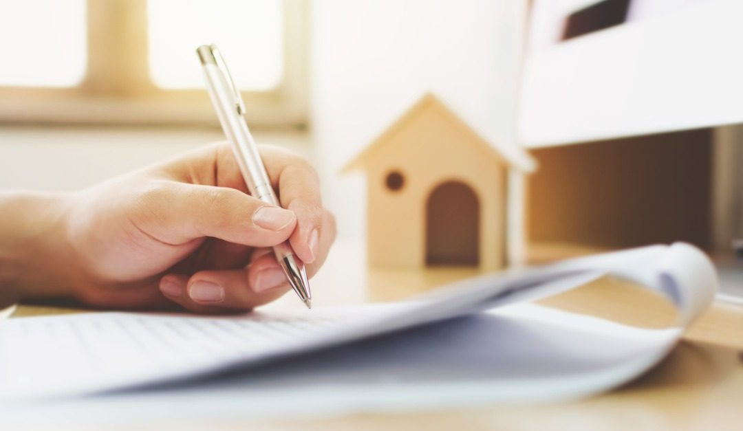 Should You Manage Your Own Rentals?