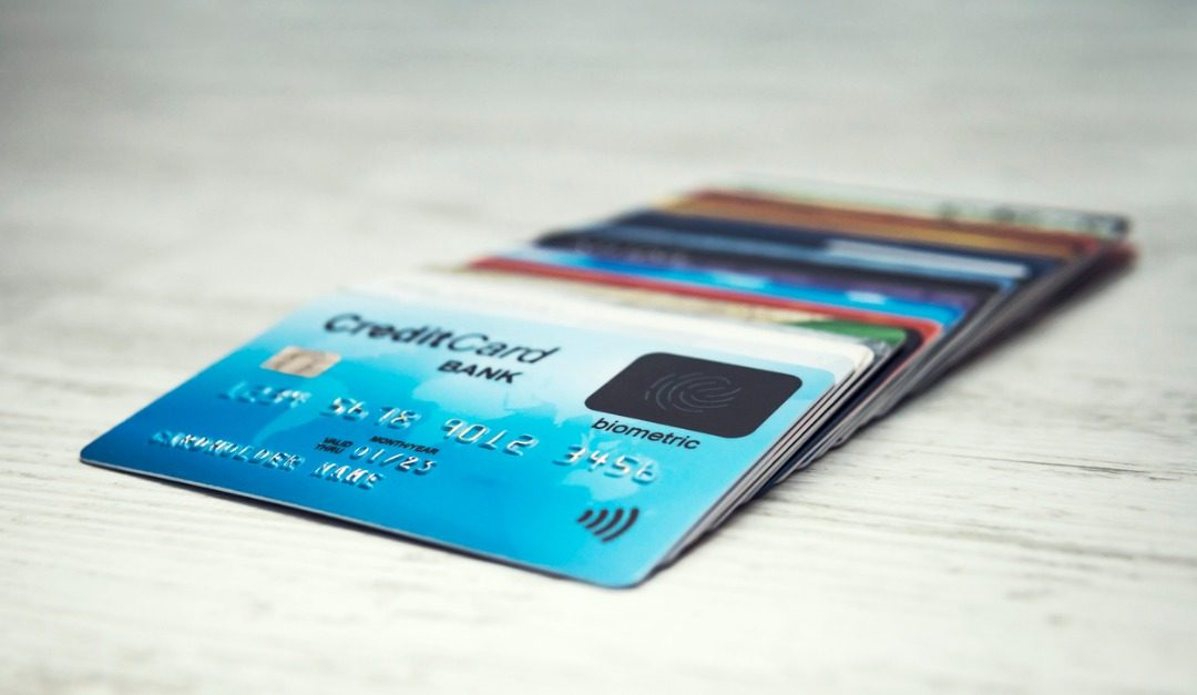 How Closing Old Credit Card Accounts Can Hurt Your Credit Score