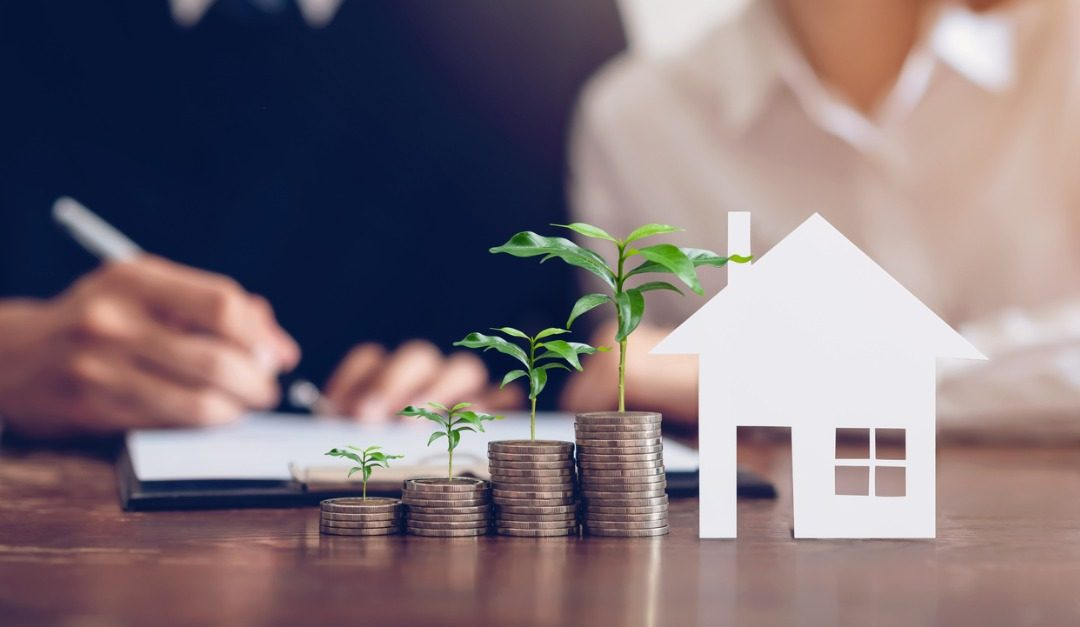 Three Risky Ways to Save Money