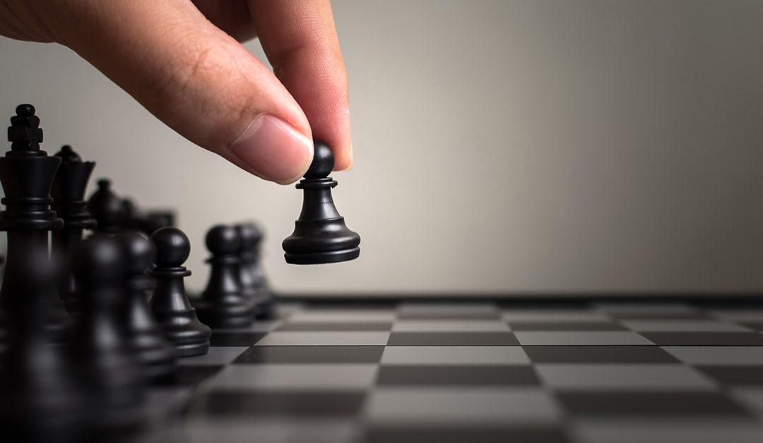 'Difficult Decisions' Part of Entrepreneurial Success