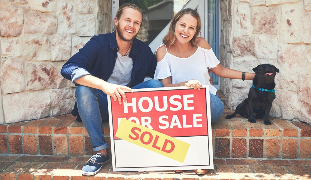 Existing-Home Sales: September Marks Fourth Consecutive Month of Growth