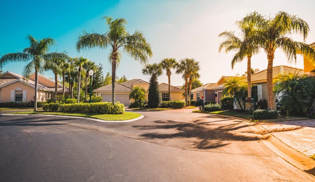 4 Reasons You'll Love Living in a Resort Community