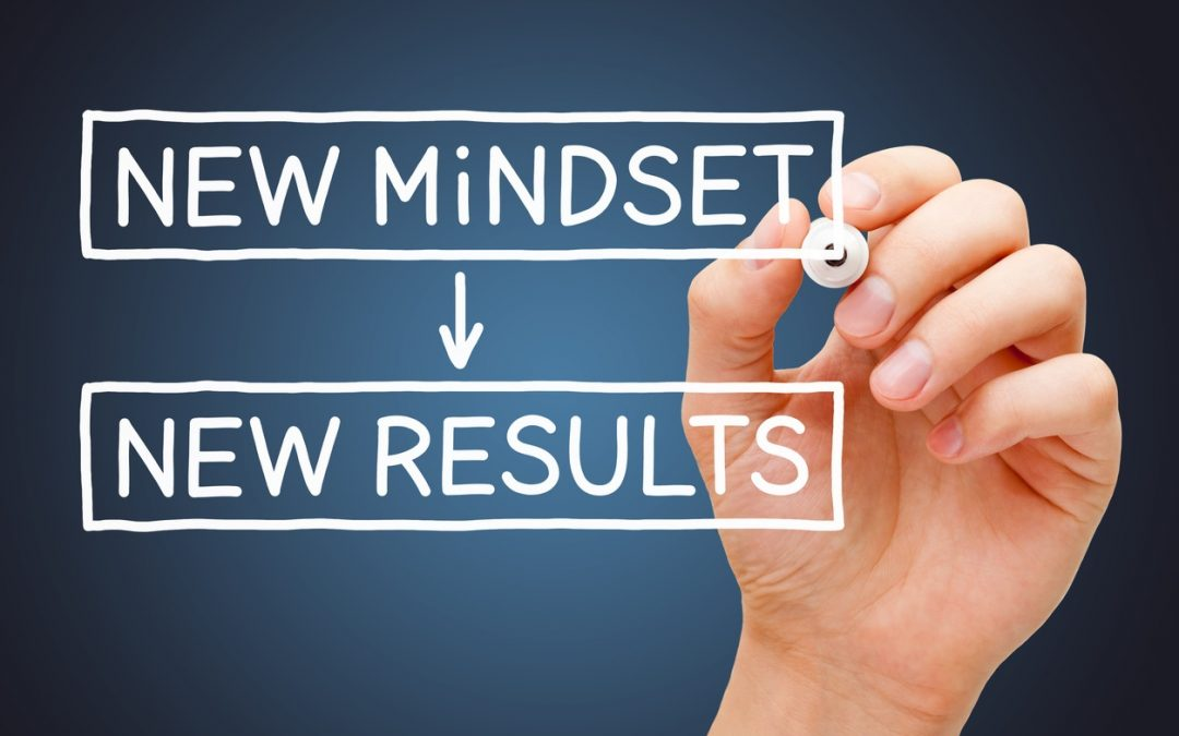 These Two Simple Mindset Shifts Can Help You Attract High-Quality Luxury Real Estate Clients