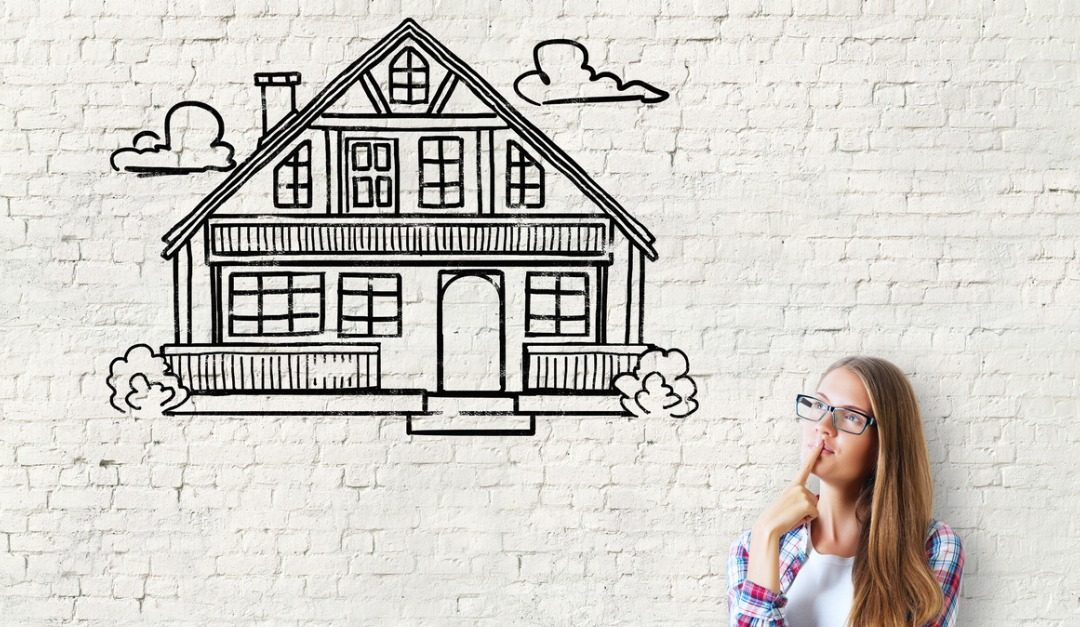 When to Walk Away From a House You Wanted to Buy