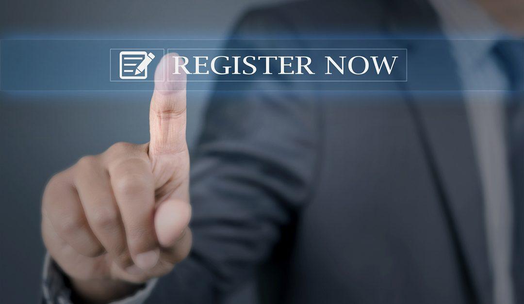 Register for Virtual Brokers Edge Event