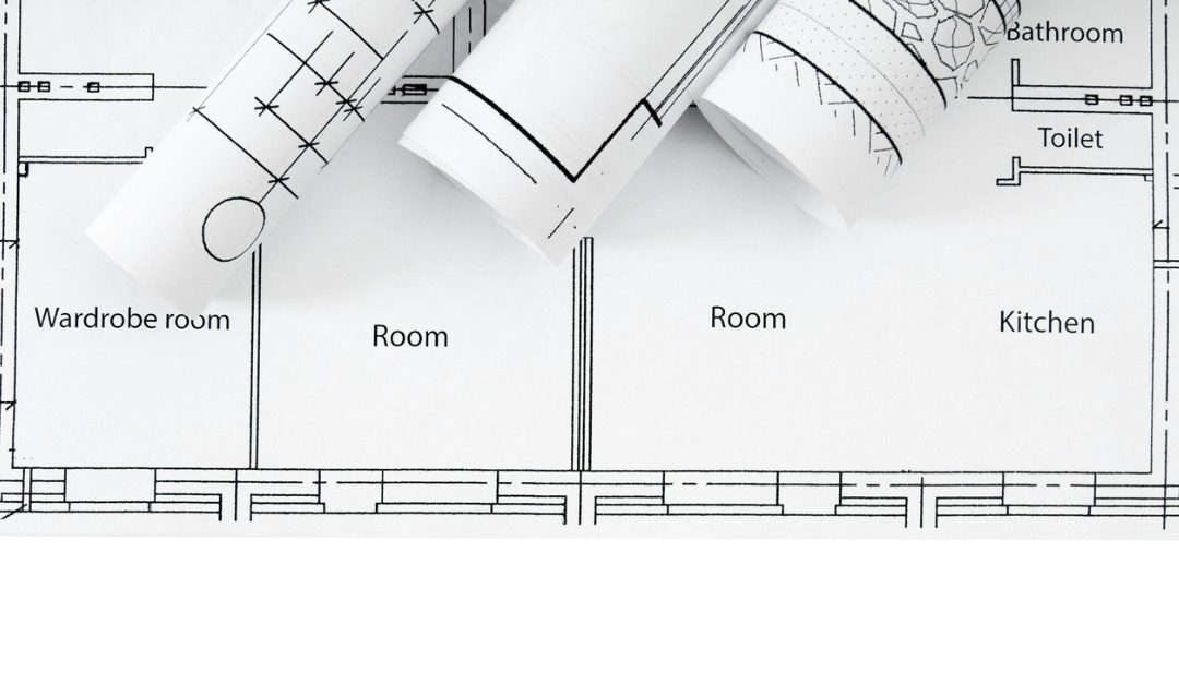 Which Rooms Should Be Counted?