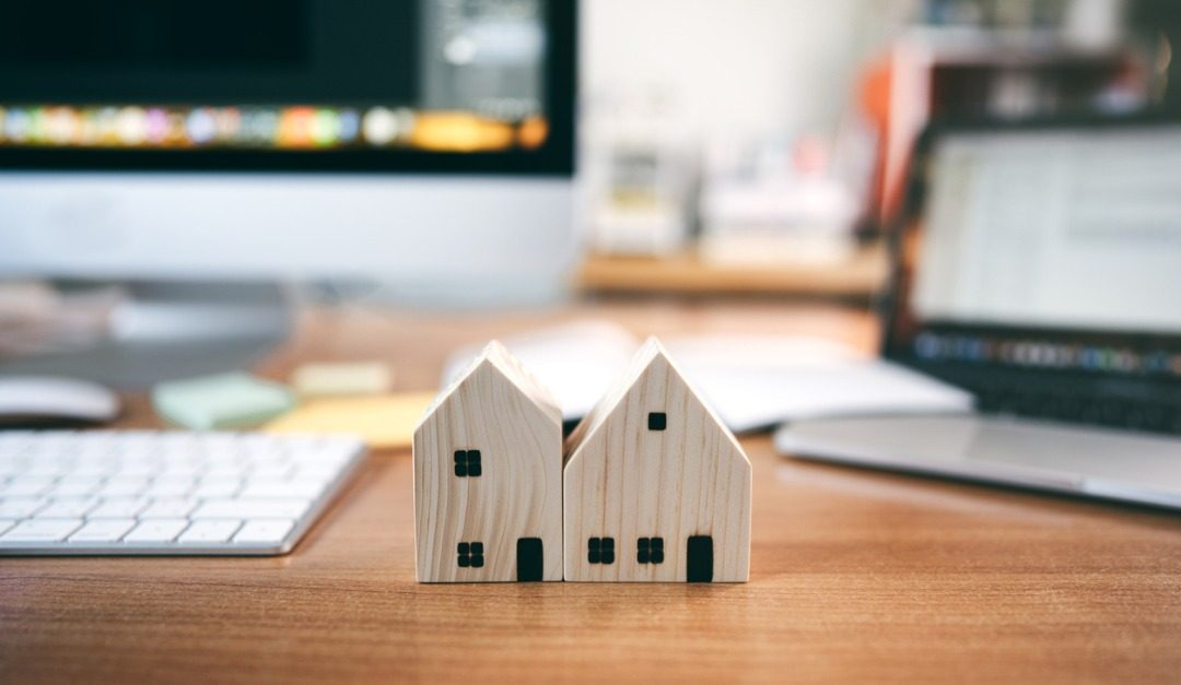 How to Choose a House Where You Can Work From Home