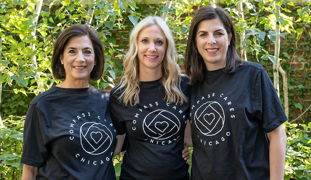 How Women-Led Chicago Real Estate Team 'Understands Mindset of Every Customer'
