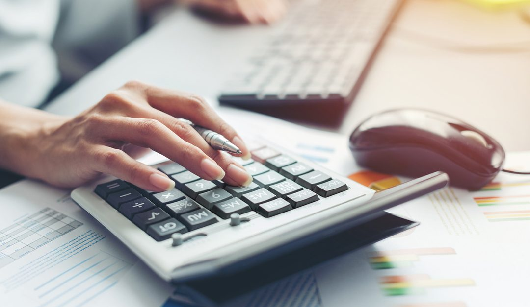 Top 7 Real Estate Accounting Tips for a Good Year-End