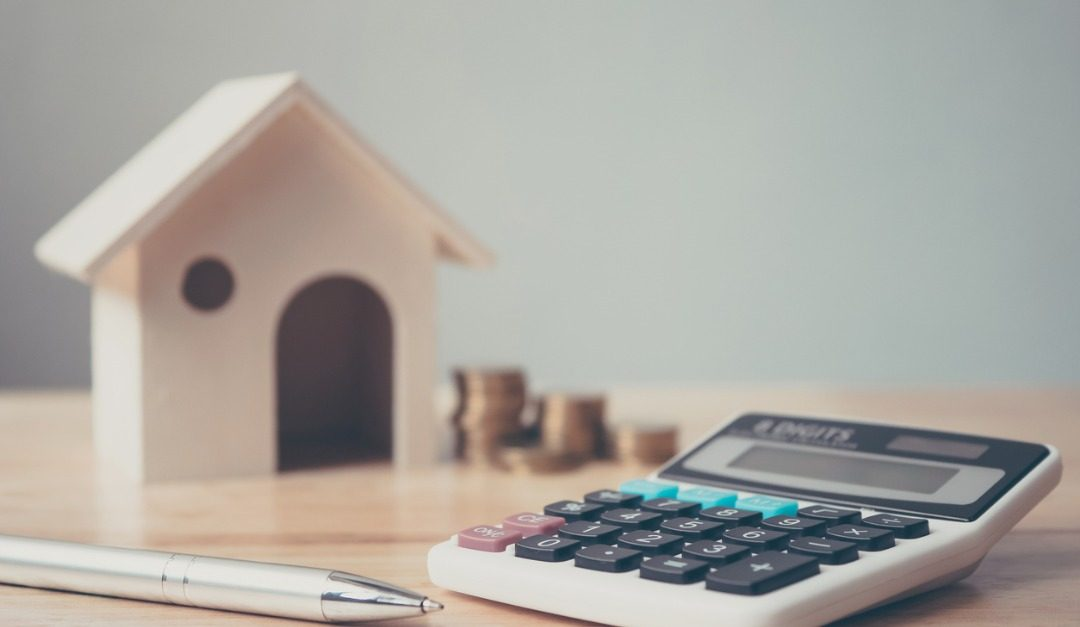Factor Prepaid Expenses Into Your Homebuying Budget
