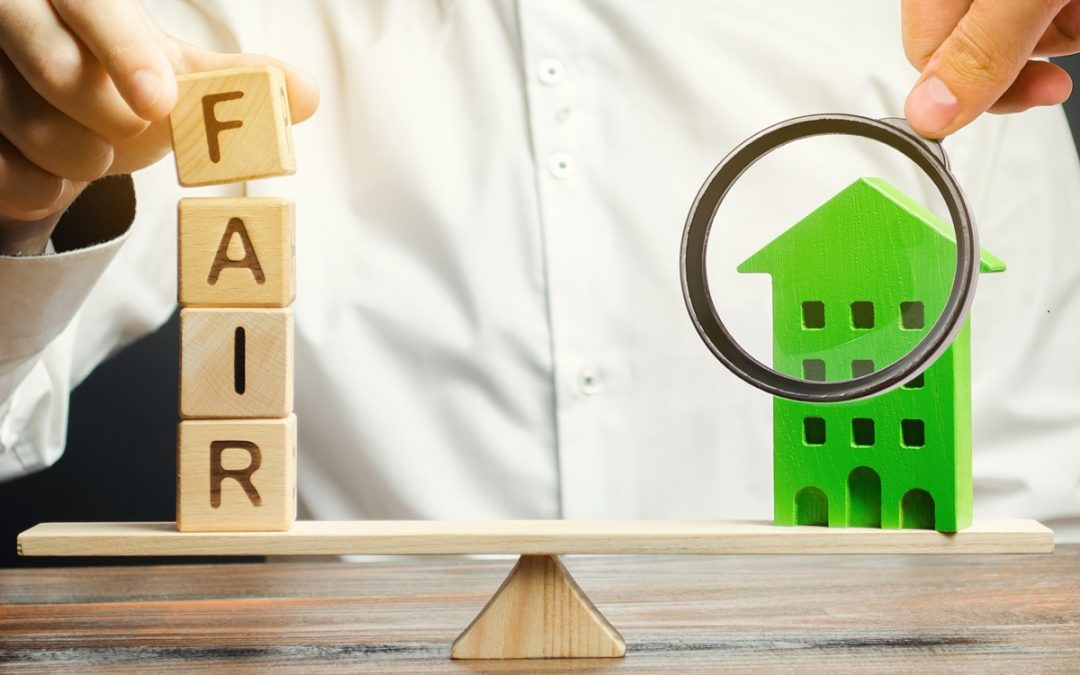 New Simulation Course Aims to Show the Impact of Housing Bias