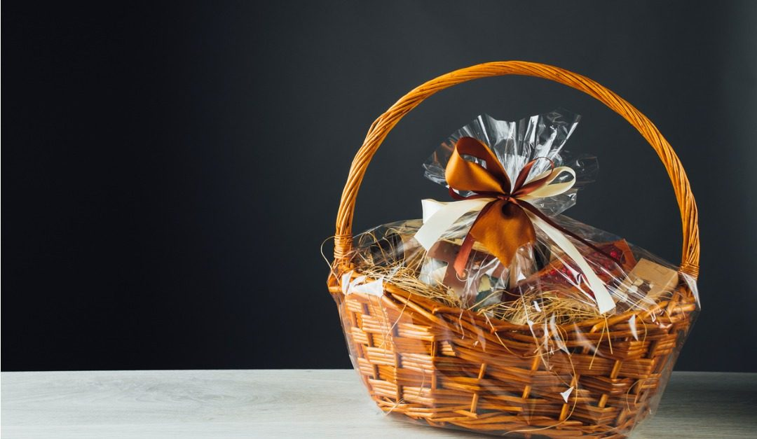 Top Gift Ideas That Won't Cause Clutter