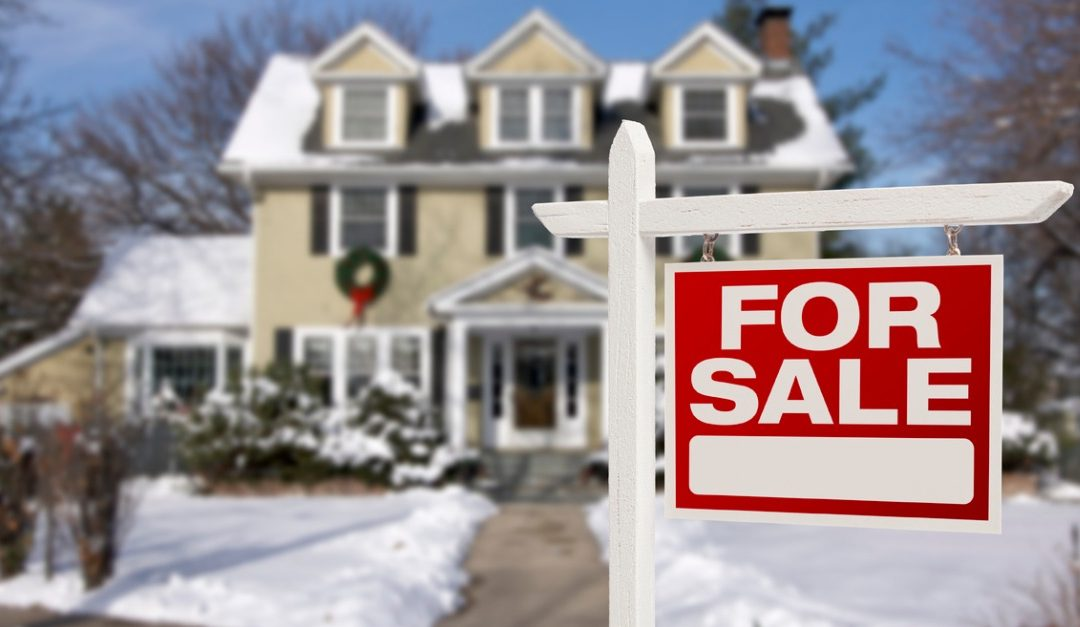 How to Convince More Potential Sellers to List Their Home This Winter