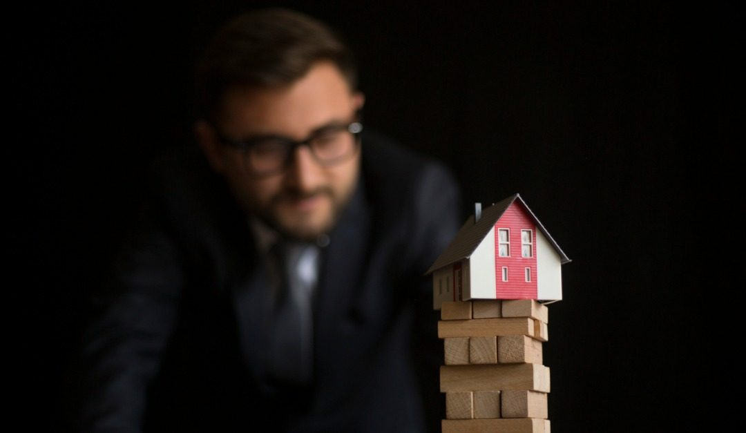 Reasons Why Your Financing May Fall Through