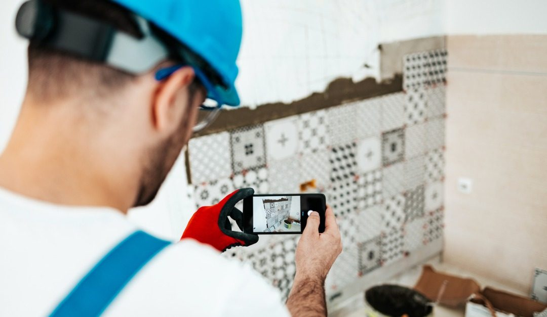 Reasons to Take Photos of Your House While Renovating It