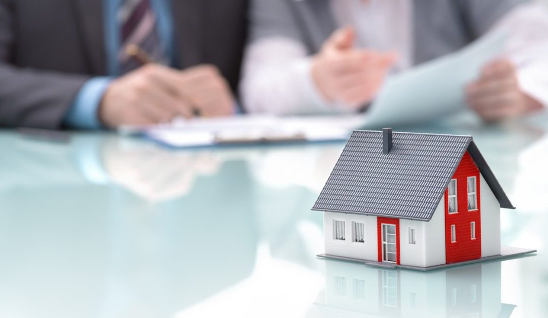 Why You Should Carefully Review Your Closing Disclosure