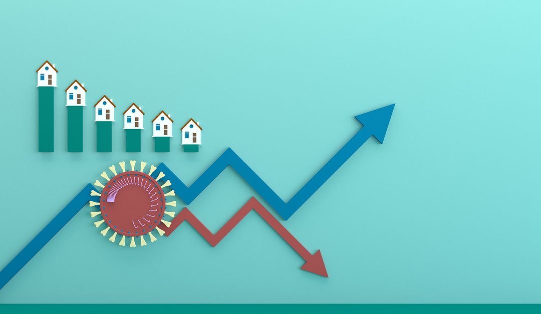 2020 Profile of Home Buyers and Sellers: Real Estate Trends Have Changed Due to COVID