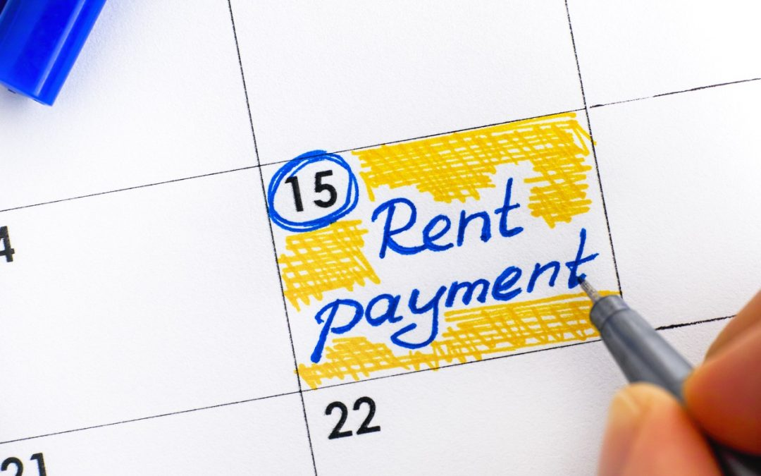 NMHC Rent Payment Tracker Finds 80.4 Percent of Apartment Households Paid Rent as of Nov. 6