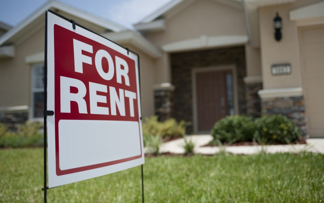 3 Reasons Why You Should Put Your Rentals on the MLS