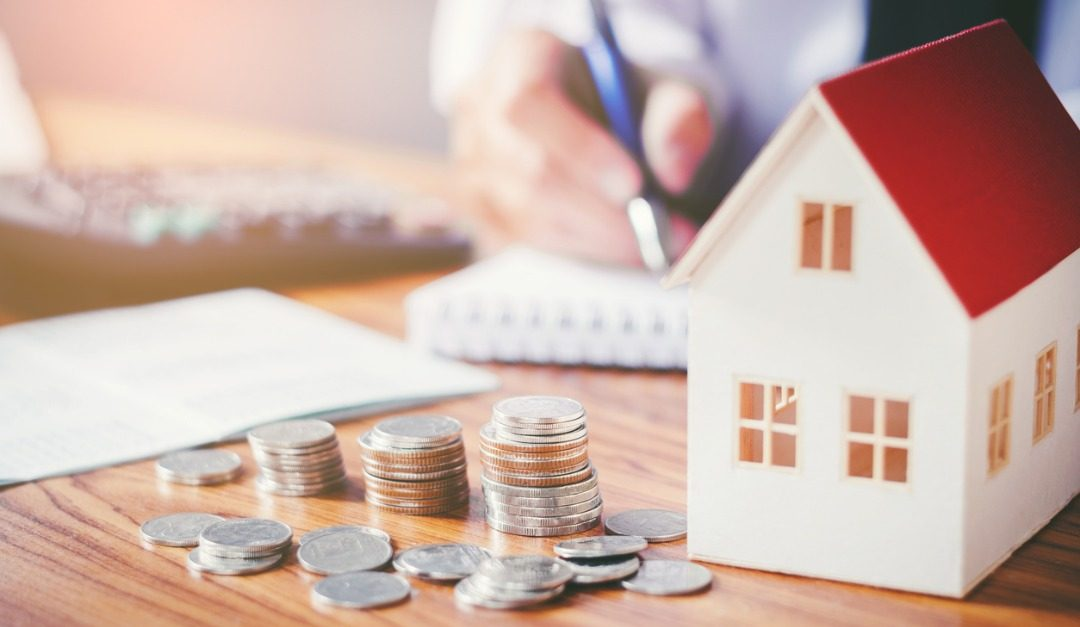 How Being Self-Employed Can Affect Your Ability to Qualify for a Mortgage