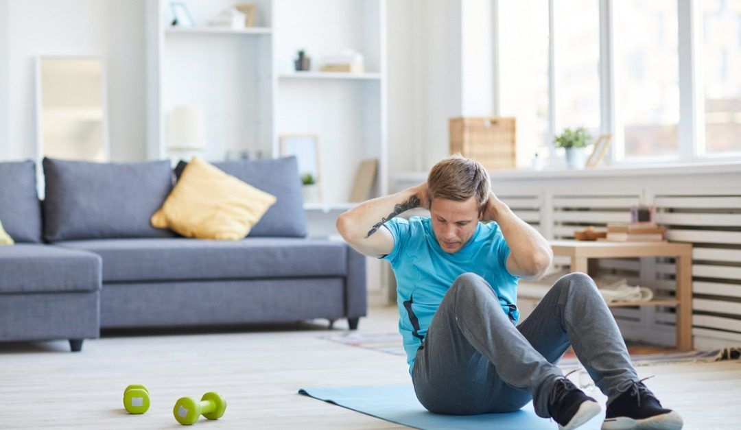 Should You Do Cardio Exercise, Strength Training or Both?