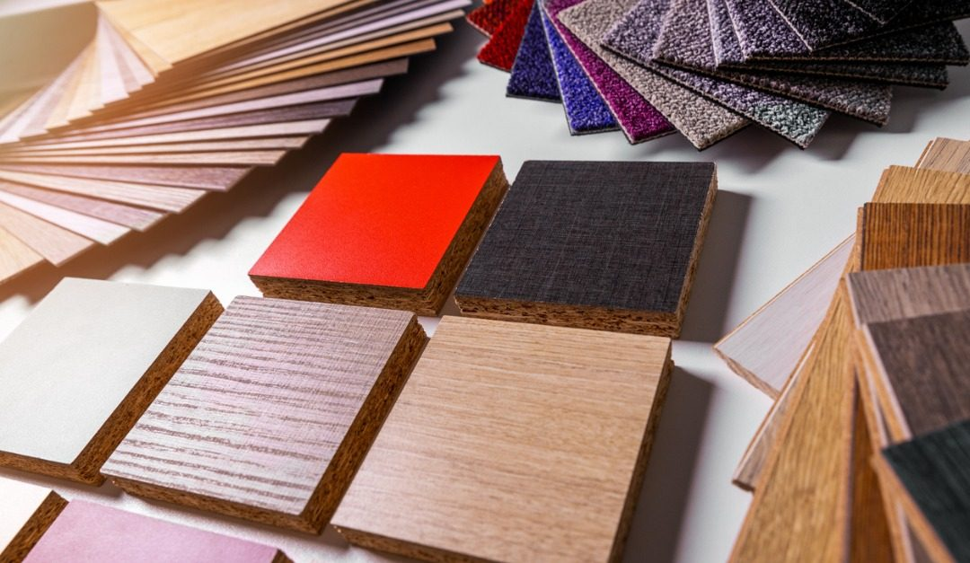 How to Choose the Right Flooring for Your Finished Basement