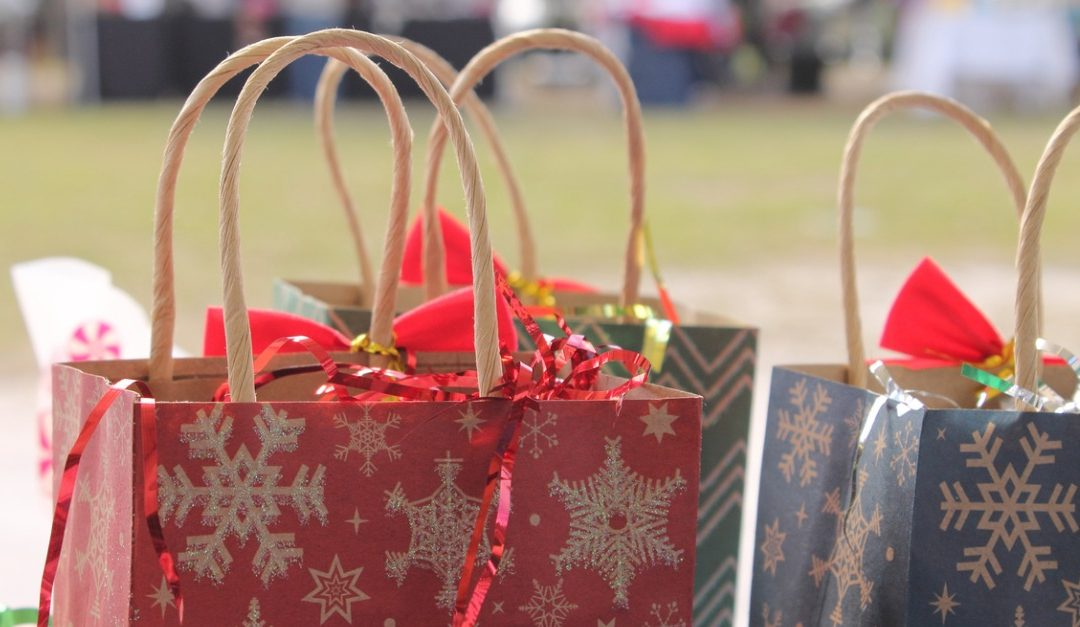 Increase Your Referrals This Holiday Season