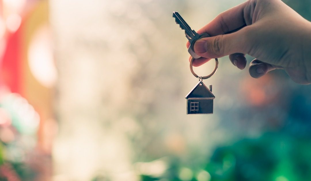 3 Unexpected Things You Should Consider When Buying Your First Home